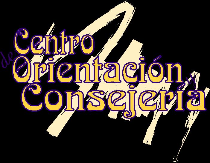 Descxxxription: Logo Centro de Orientacion.wmf
