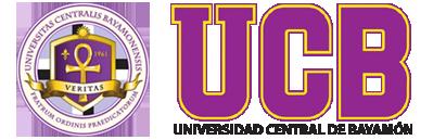 Universidad Central de Bayamón | Universidad con sentido Humano