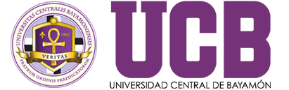 Shortcode Demo | Universidad Central de Bayamón