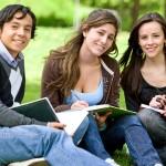 Estudiante Internacional