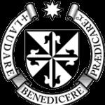 orden_predicadores_logo