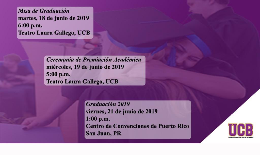 banner_semana_graduacionG