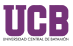 Universidad Central de Bayamón
