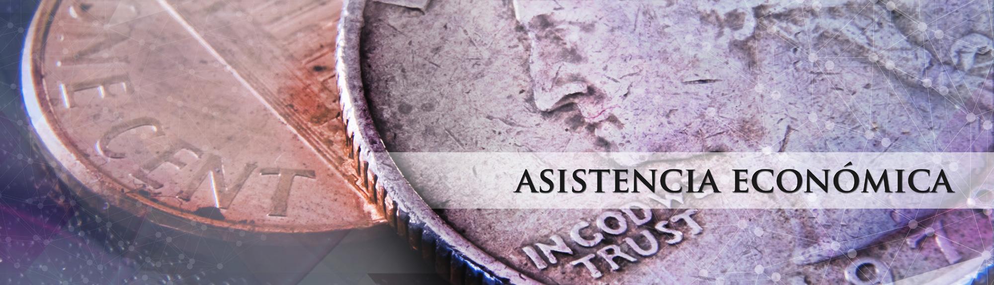 ucb_asistencia-economica_fi