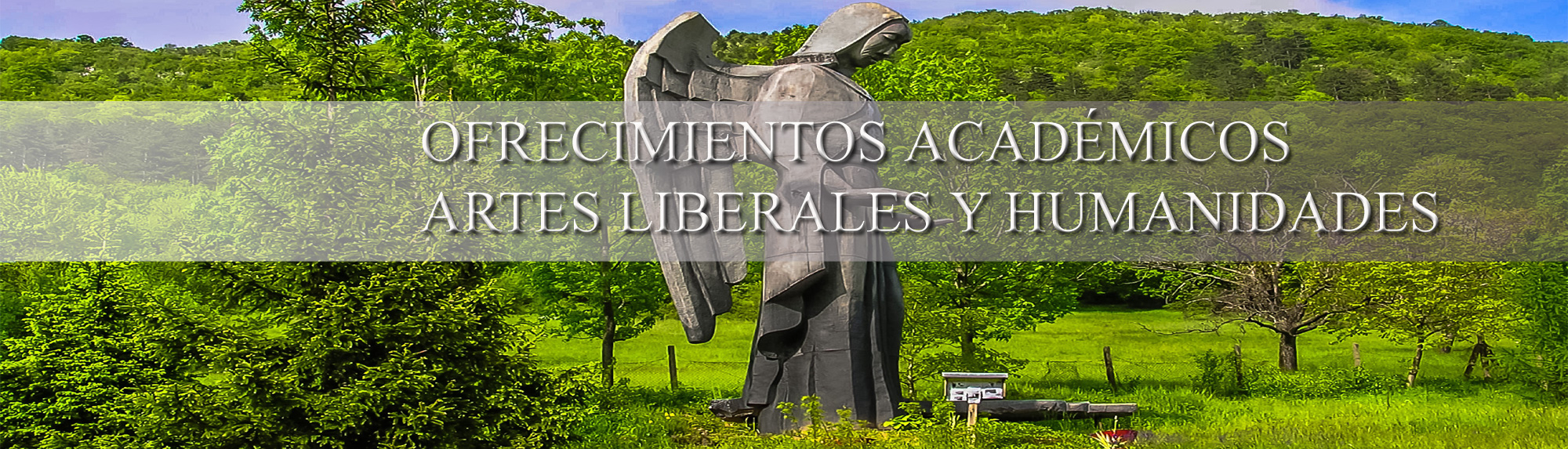 humanidades_grados
