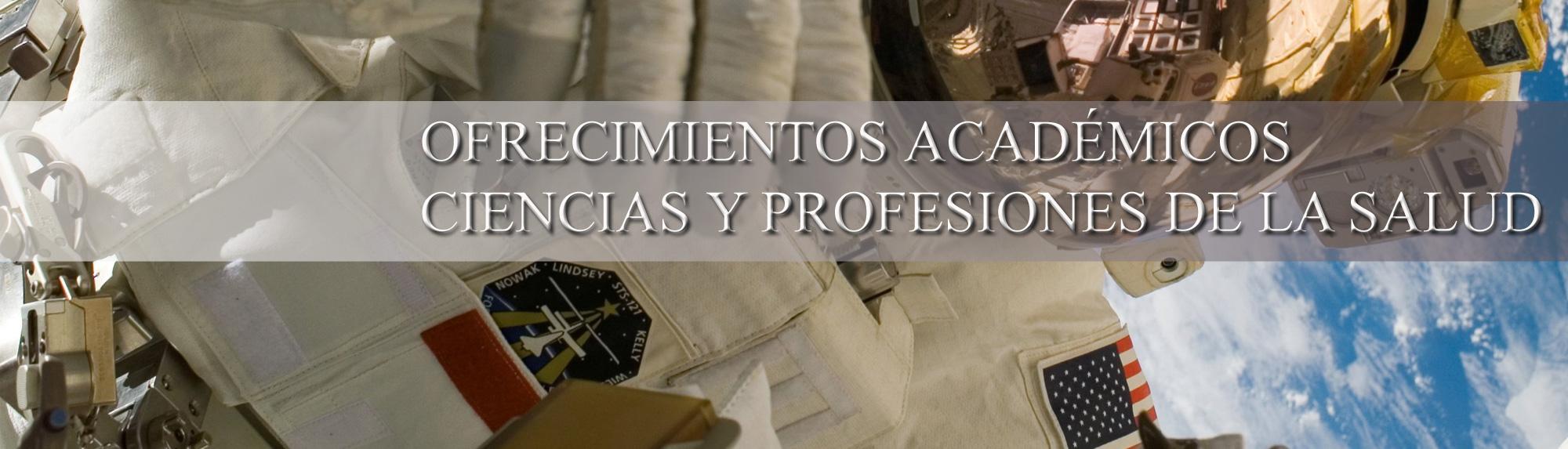 Colegios_Ciencias_grados