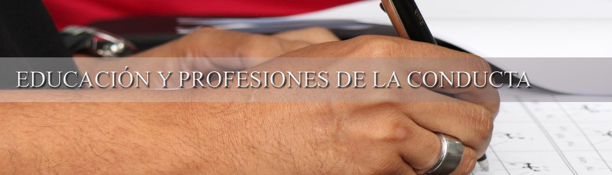 Colegios_Educa_template_Pag-2