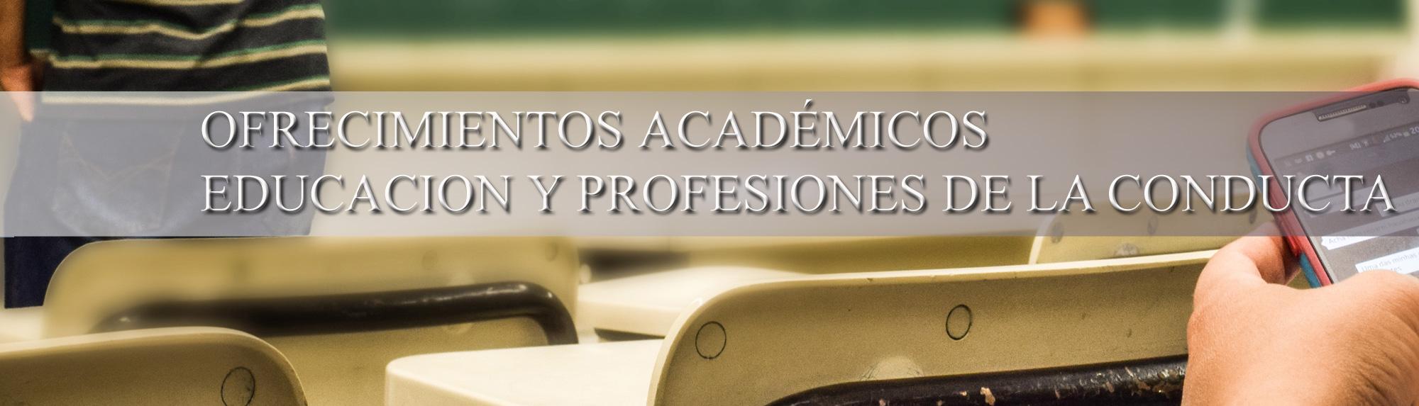 educacion_grados