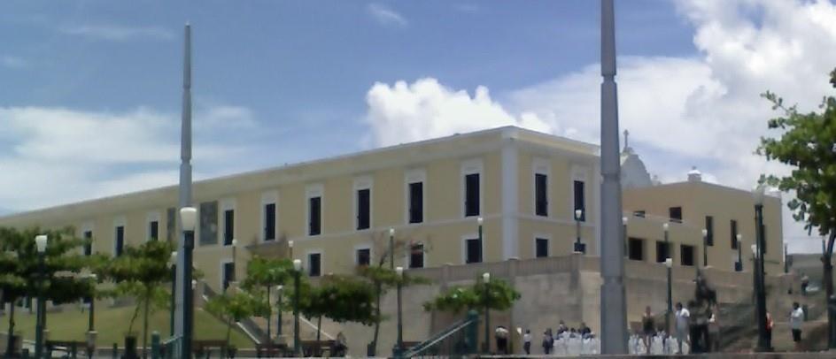 Convento_SantoTomas_Aquino