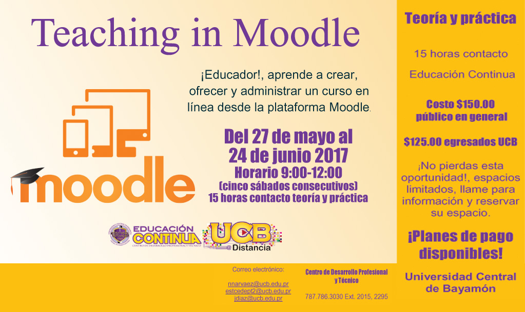 Moodle_may-2017
