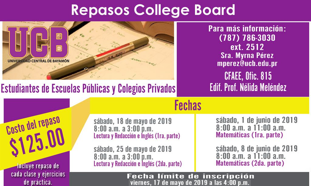 Repaso_CollesgueBoard
