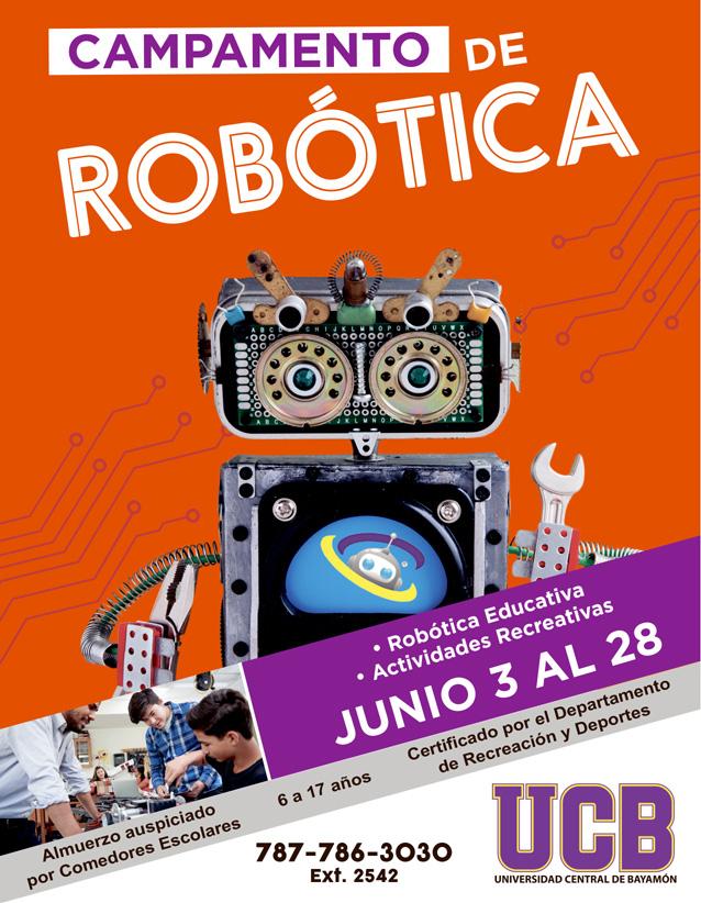 UCB_Campamento-Robotica-FIN