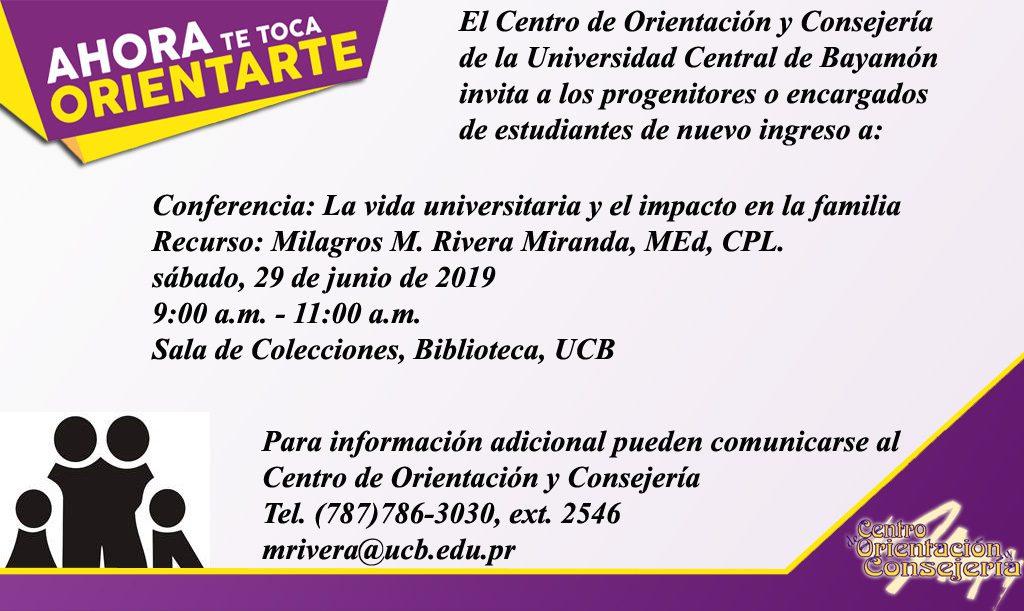 orientacion_consejeria