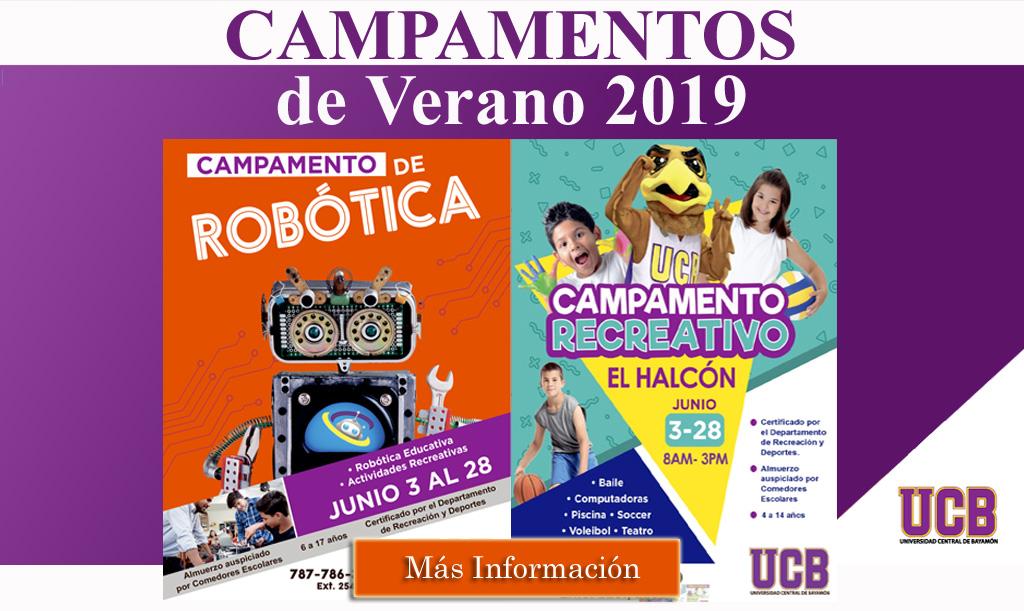 Campamento_Verano-1