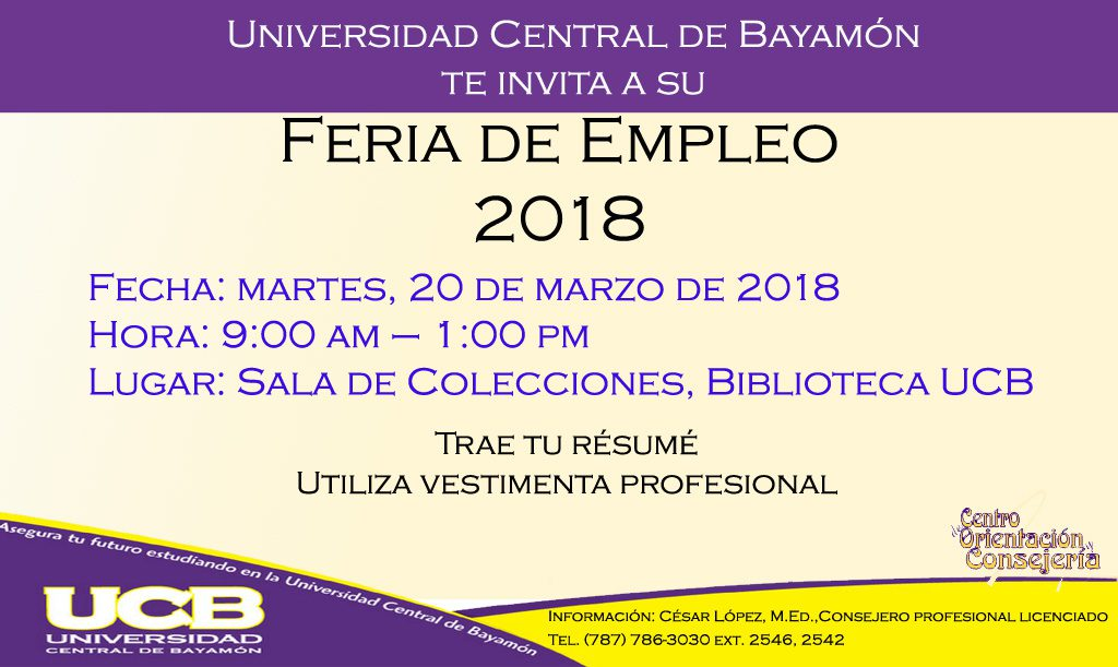 FeriaEmpleo_front_top_March