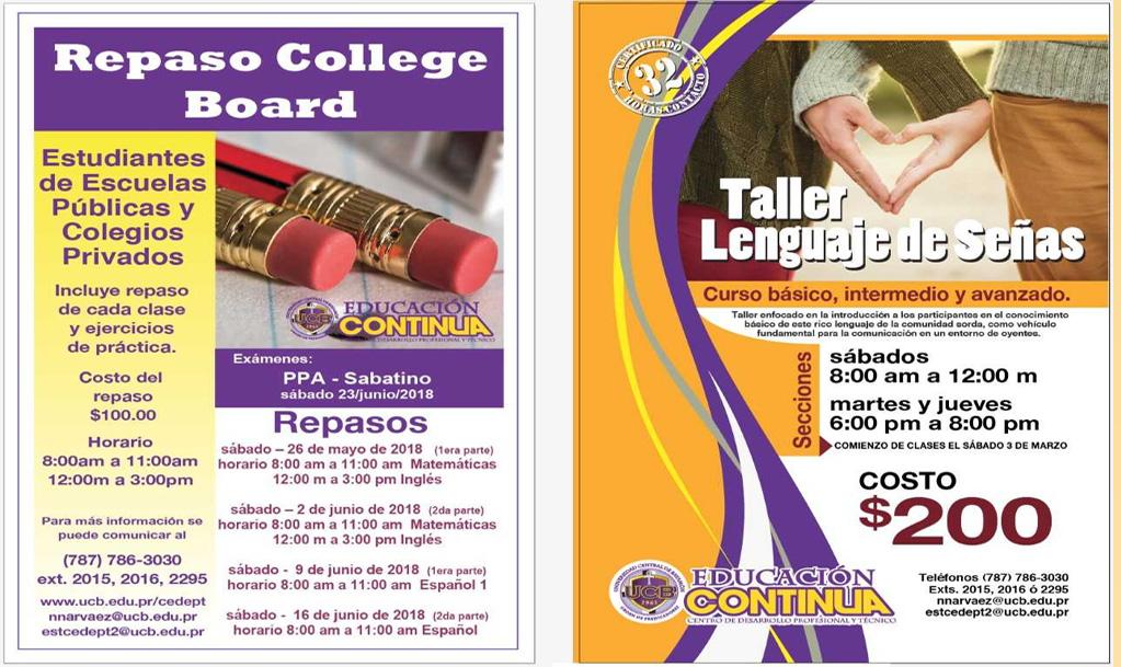 Talleres_educacion_continua