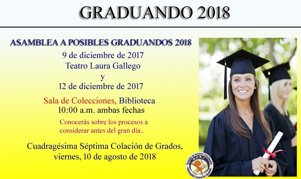 graduandos_2018_front_top_t
