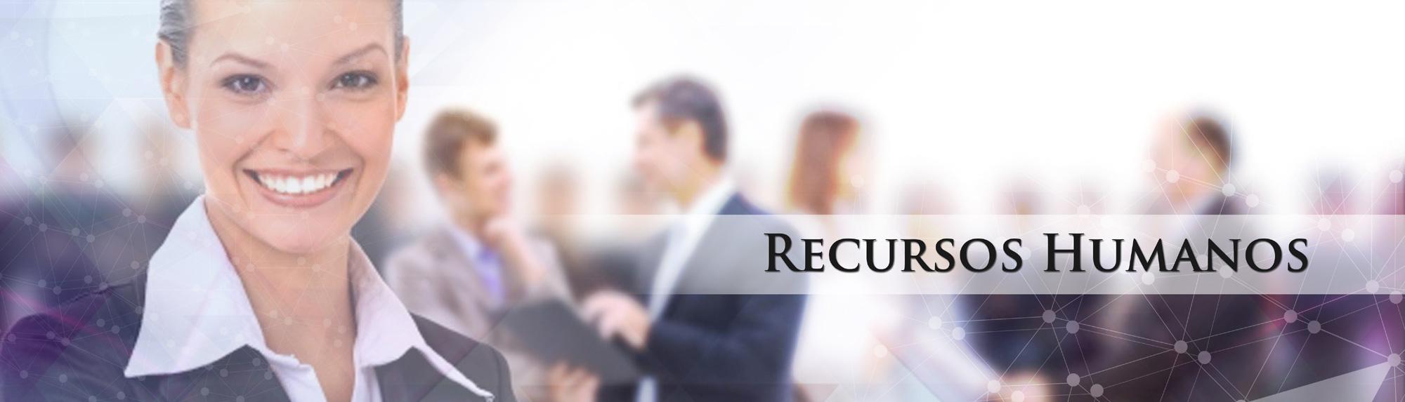 ucb_recursos_humanos_fit