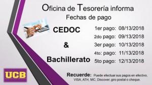 pago_Bachillerato-18