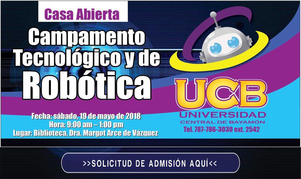 Web-Tecno-2018_CasaAbierta