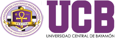 Admisiones | Universidad Central de Bayamón
