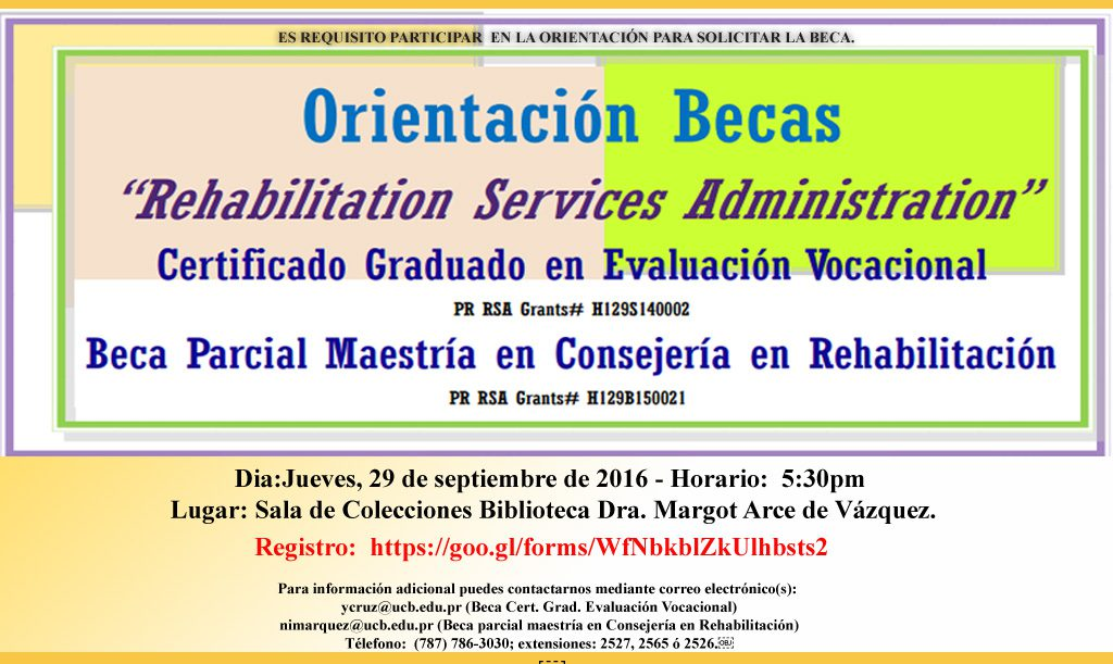 becas_front_top_template