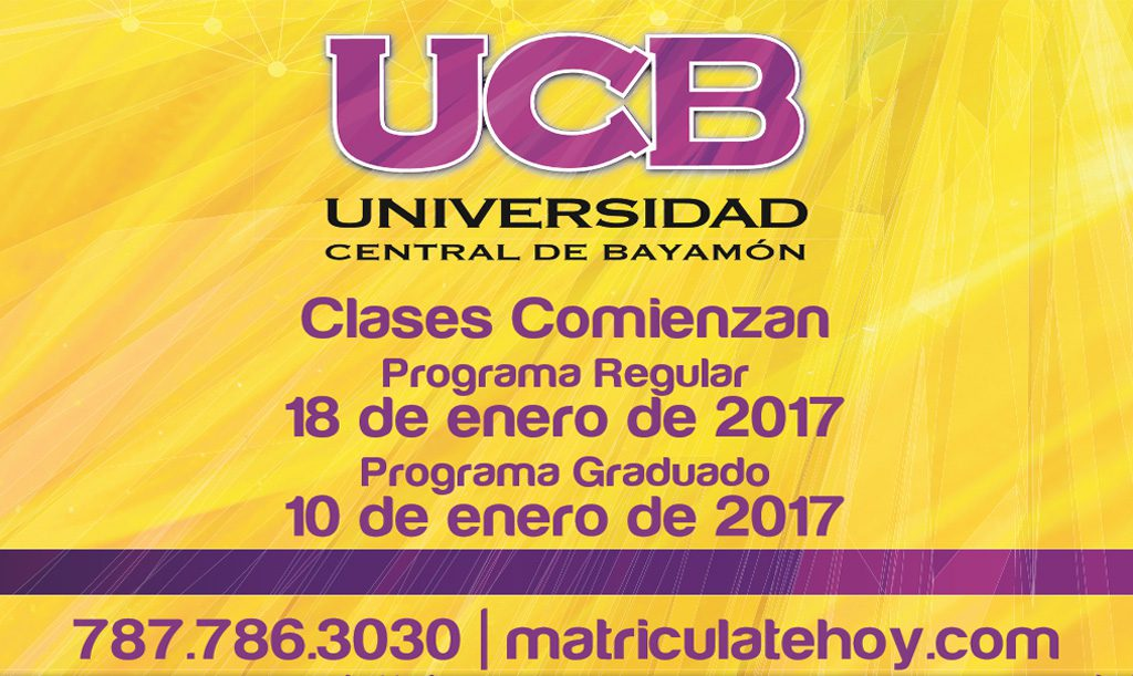 clases_2017_front_top_templ