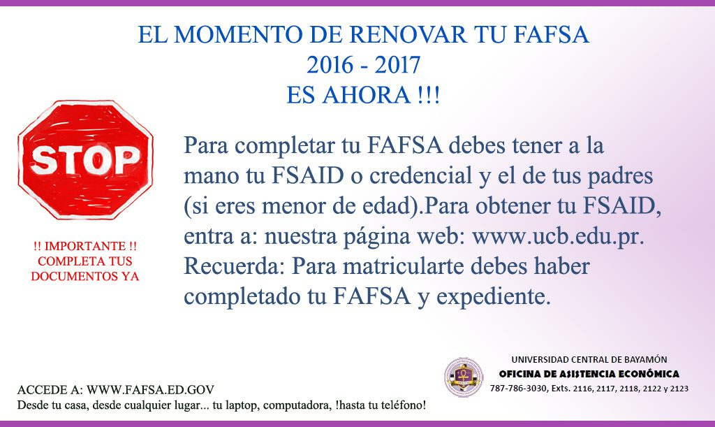 front_fafsa
