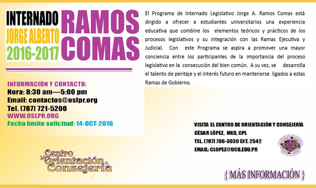 front_top_ramos_comas