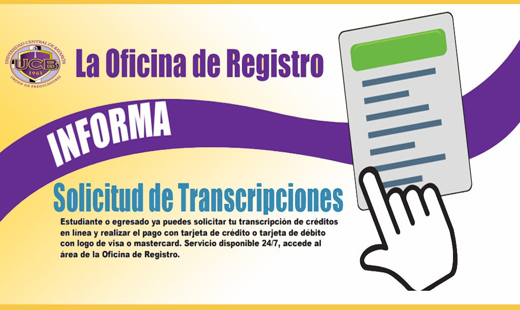 registro_front_top_template