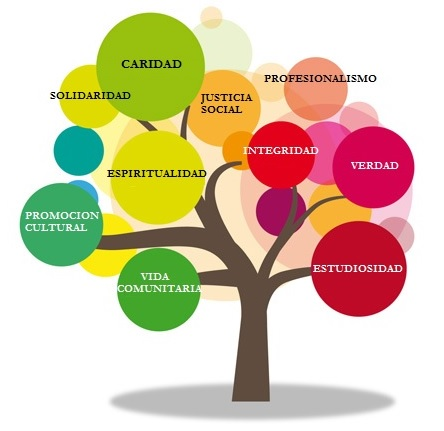 arbol_valores_UCB_fit