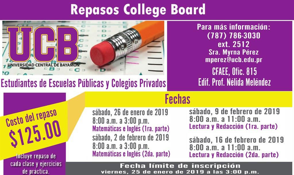 Repaso_CollegeBoard