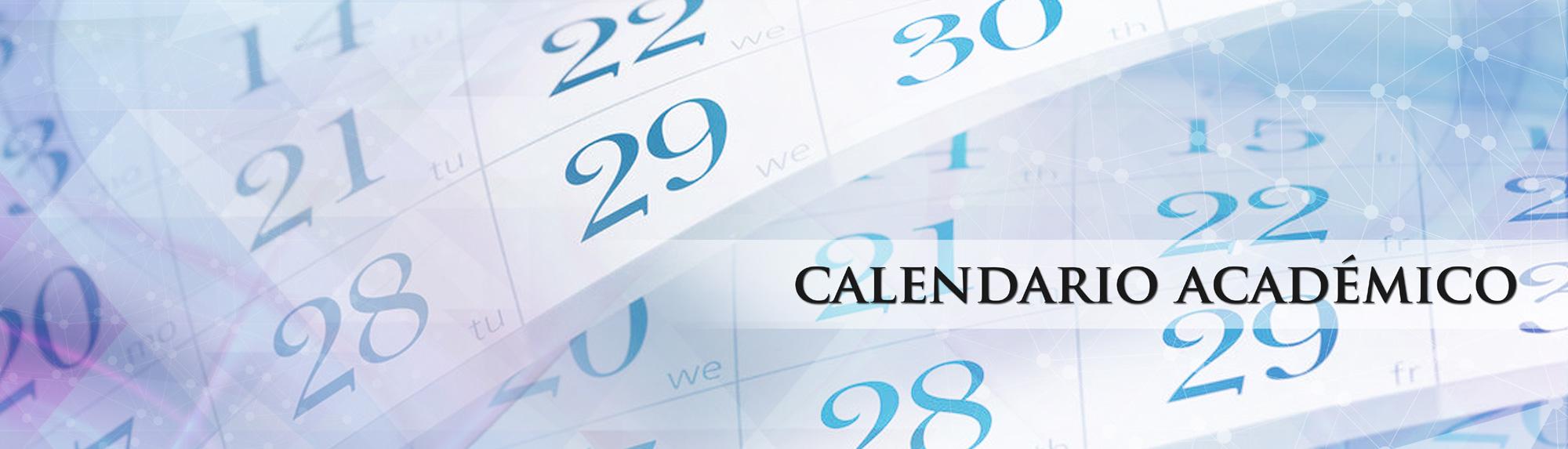 ucb_calendario_academico_fi