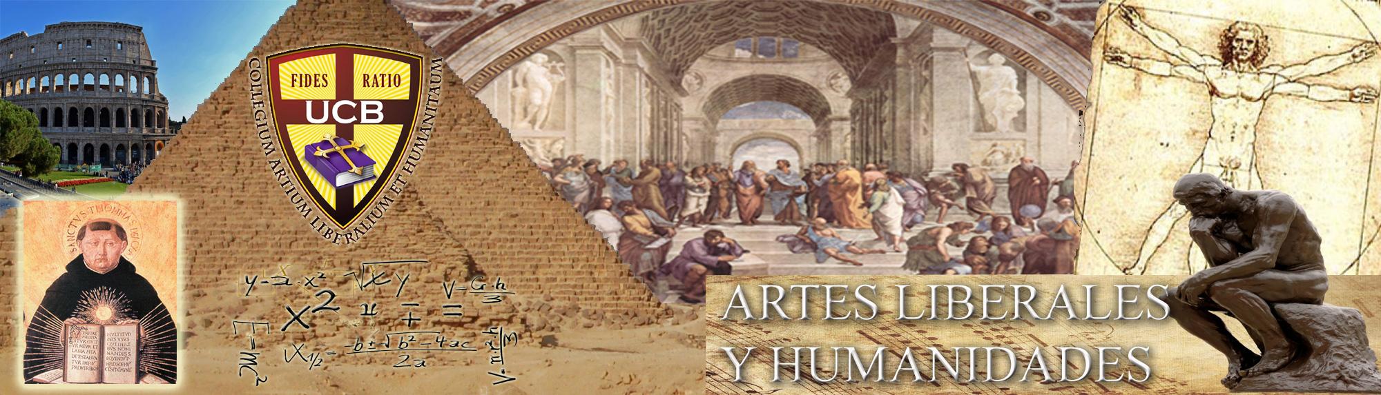 COLEGIO-DE-ARTES-LIBERALES_
