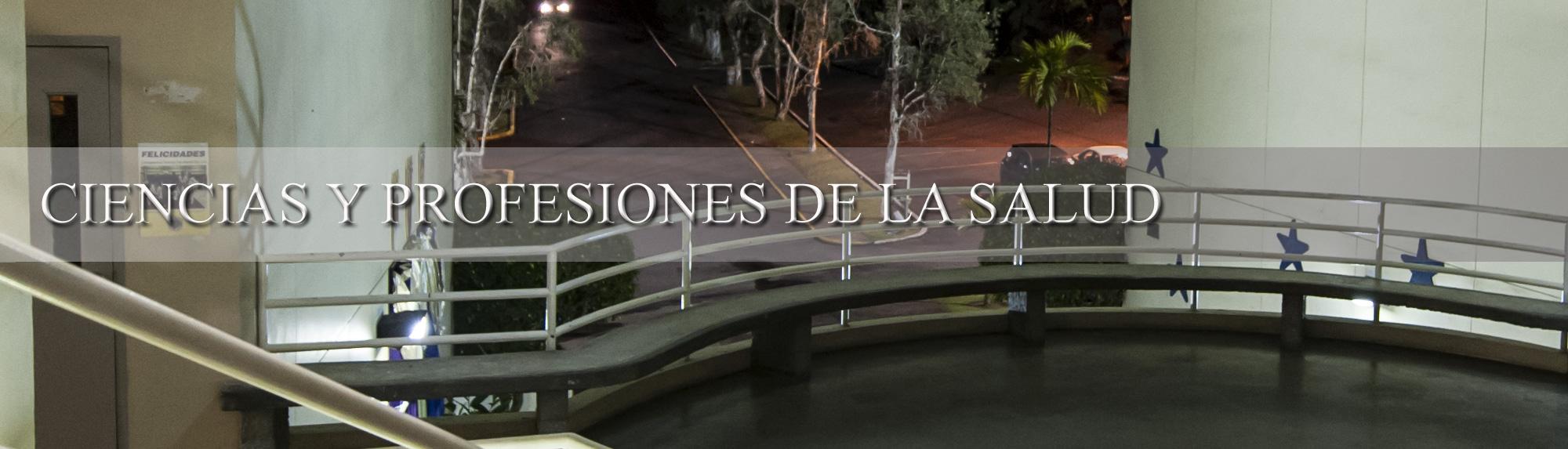 Colegios_Ciencias2_Page