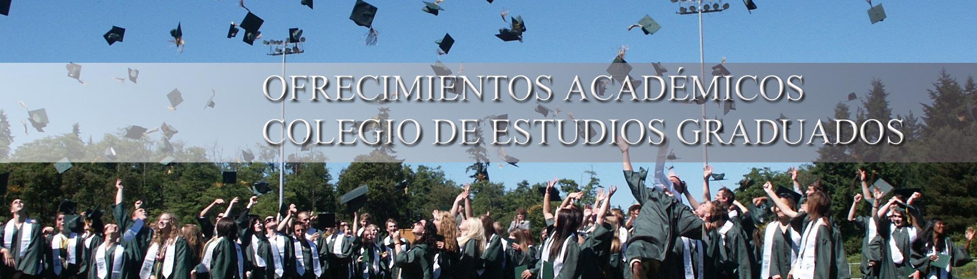 Graduados_grados