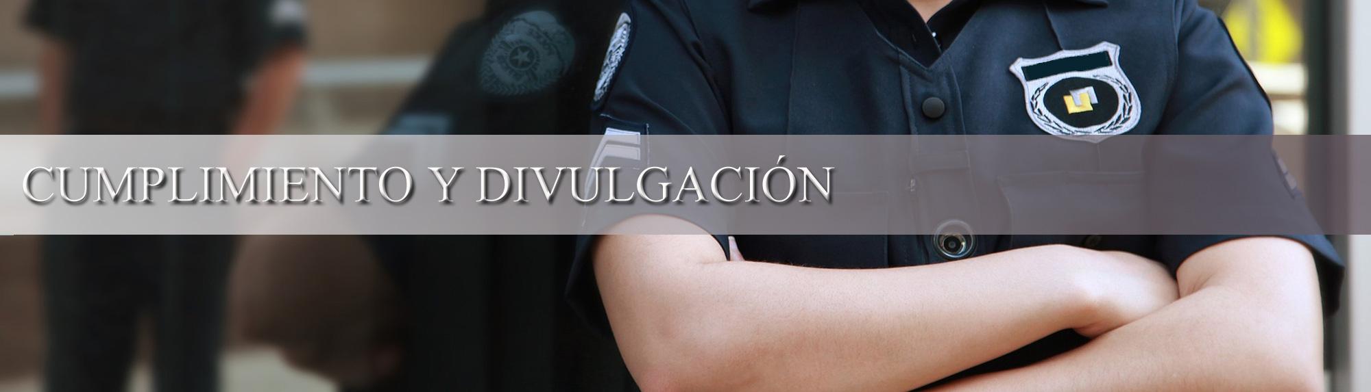 CUMPLIMIENTO-Y-DIVULGACION