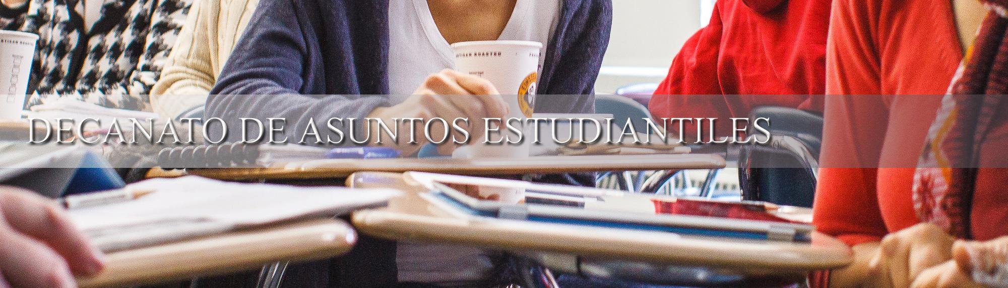 Decanato_Asuntos_Estudianti
