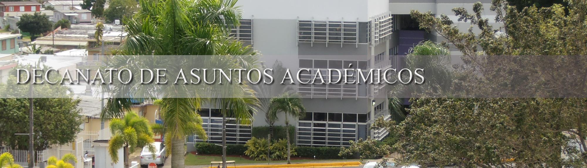 Decanato_Asuntos_Academicos-1