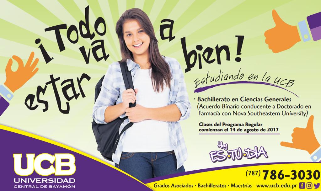 Todo_va_a_estar_bien2-1