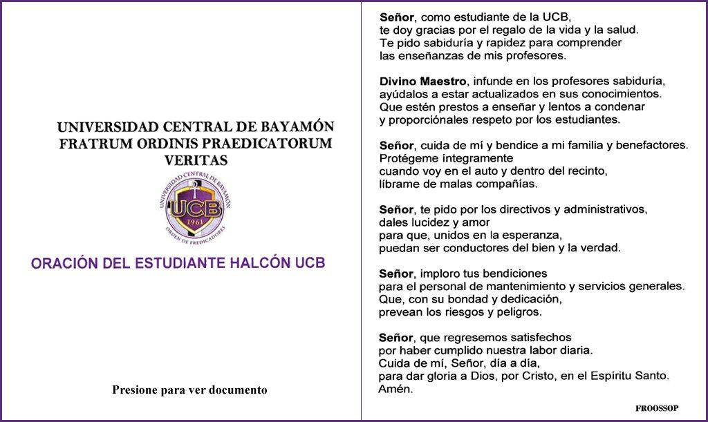 oracion_est_halcon