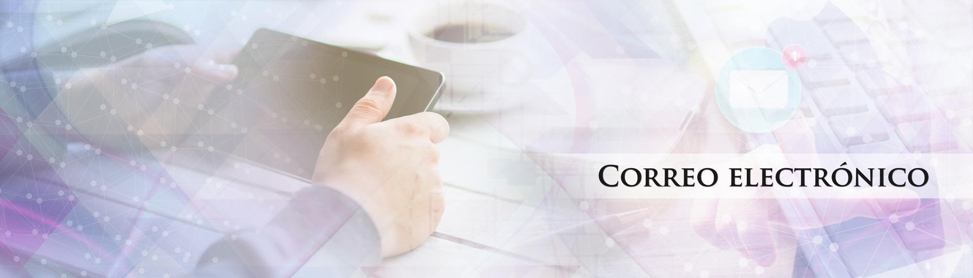 ucb-Correo-electronico_fi