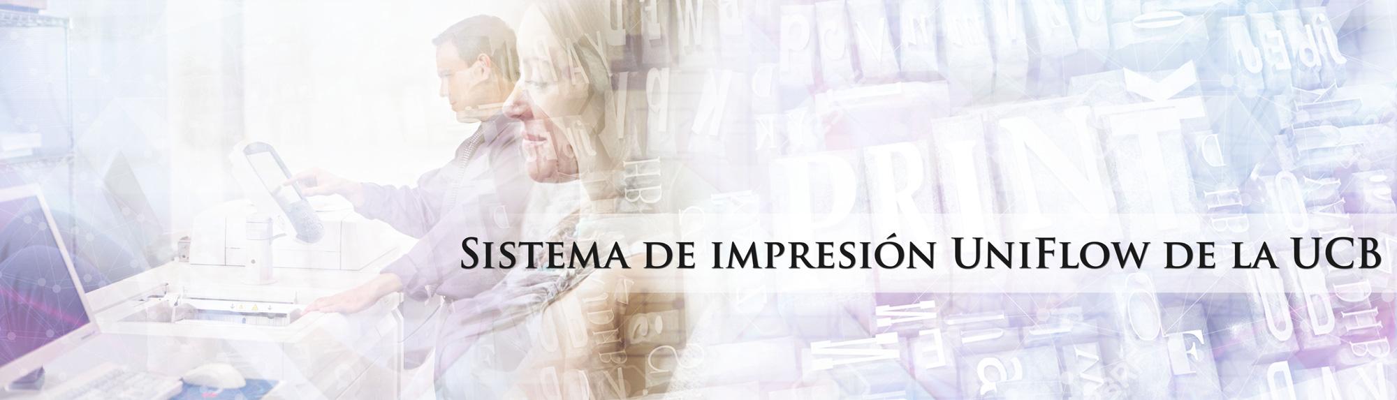Sistema-de-impresion_Fix