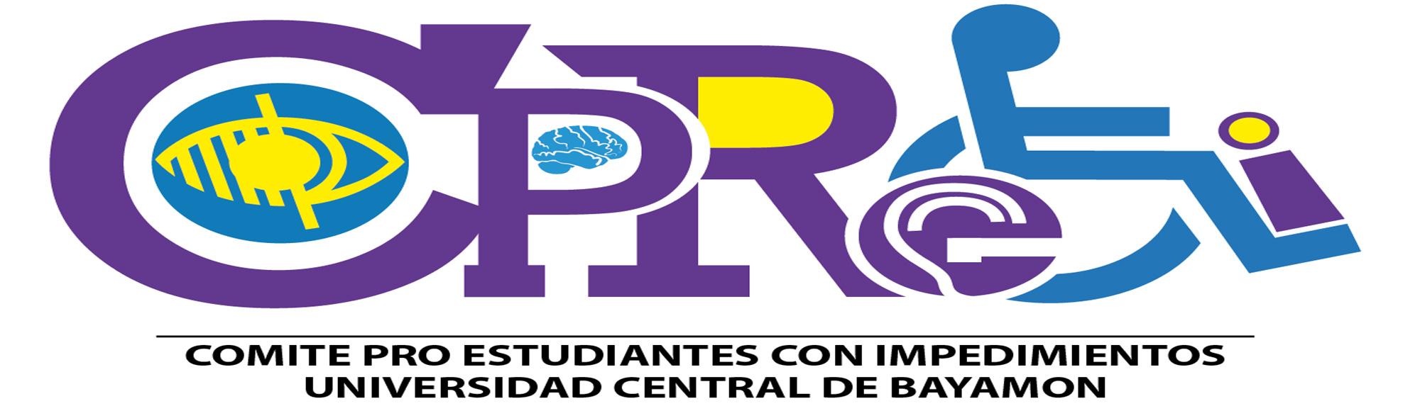 Servicios_Personas_Impedime-3