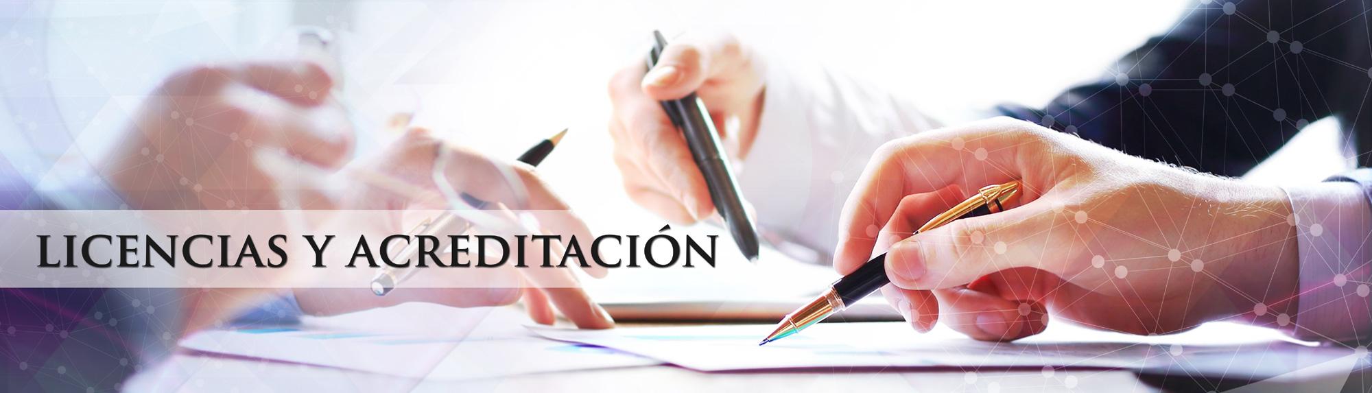 ucb_licenciasyacreditacion-