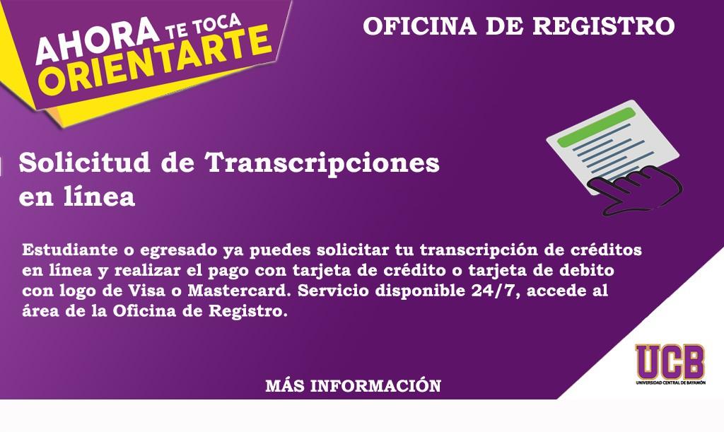 OFIC_REGISTRO