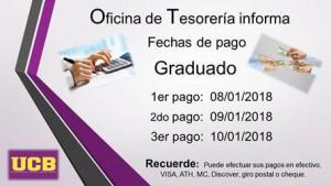 pago_graduado-18
