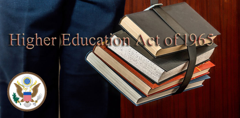 higher_education_act_1280